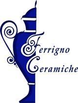Ferrigno Ceramiche di Ferrigno Antonino