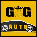 G&G AUTO di Pisciotta Giuseppe Giovanni