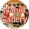 Nahid Gallery