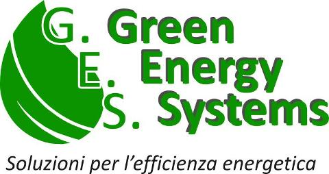 G.E.S. Green Energy Systems srl