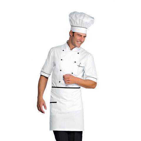Offerta Cucina/Scuola Alberghiera