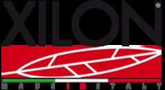 Xilon