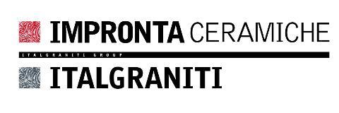 Impronta   Italgraniti group
