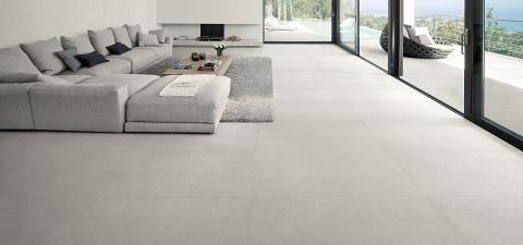 Pavimento 80x80 / 60X120 Ceramiche Piemme Valentino GRES PORCELLANATO RETTIFICATO