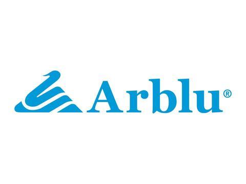 Mobili Arblu
