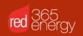 Stufe a pellet Red 365 energy