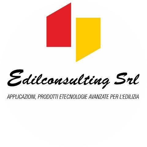 Edilconsulting S.r.l.