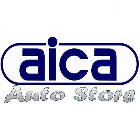 AICA srl