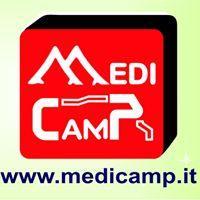 Medicamper S.r.l.