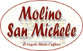 Molino San Michele