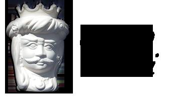 Cotto Forni prodotti per ceramica