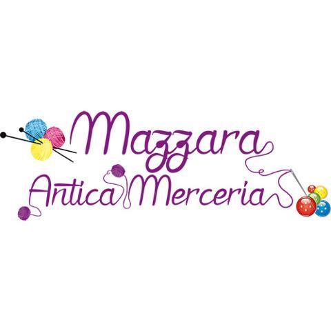 Mazzara Antica Merceria