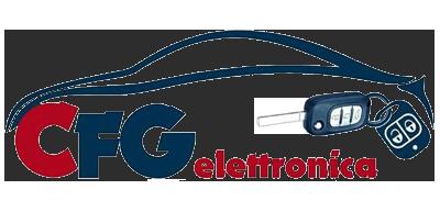 CFG Elettronica S.r.l.s.