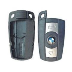 GUSCIO RICAMBIO PER BMW SERIE 3/5/X3/X5/X6