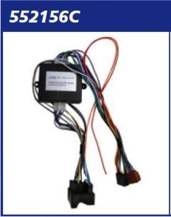 ADATT RADIO ACTYVE SYSTEM AUDI BOSE SYSTEM vedi dett MECATRON