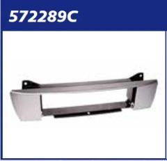 MASCHERINA NERA  AUTORADIO ISO BMW Z4 <<008 MECATRON