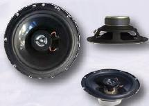 Coppia Altop.Kolicarb 165mm 4 Ohm 120 Watt 60>20 Khz MECATRON