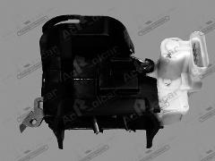 SERRATURA ELETTR.ANT.SX FIAT PUNTO DA 1993>> ROLCAR