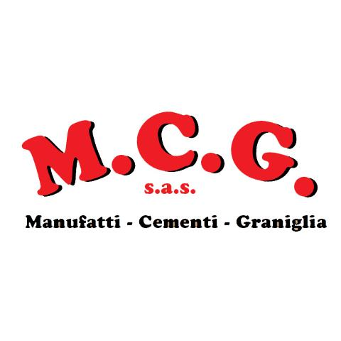 M.C.G. S.a.s. di Ferrara Andrea