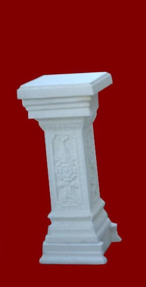 Pilastro Urbino M.C.G. ART. 011/02