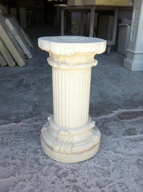 Colonna Bea M.C.G. ART. 168/01