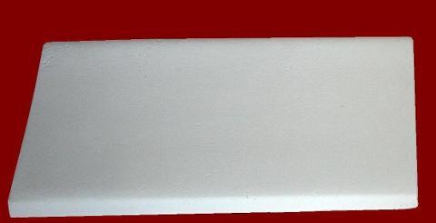Bordura per piscina lineare M.C.G. ART. 229