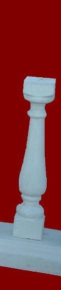 Colonnina Genova M.C.G. ART. 010/02