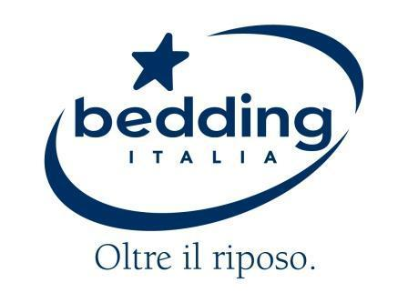 Bedding Italia, Materassi in Lattice Materassi a Molle.