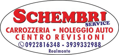 Schembri Service By Real Multiservice S.r.l.