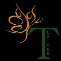 Tuxiare S.r.l. by Tumbarello Vivai Marsala / Trapani / Sicilia / Italia.