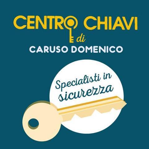 Centro Chiavi di Caruso Domenico