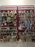 centro chiavi Palermo: un'offerta ampia