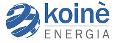 Koine' Energia Srl Unipersonale