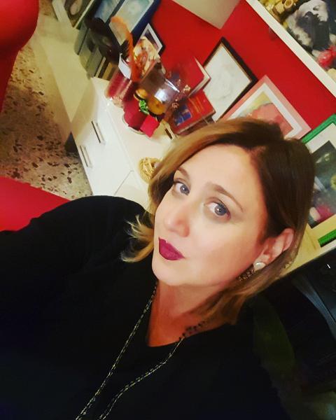 Studio di Psicologia e Psicoterapia Tre Dott.ssa Gisa Maniscalco
