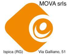 Dott. Giovanni Morello Fisioterapia Osteopata