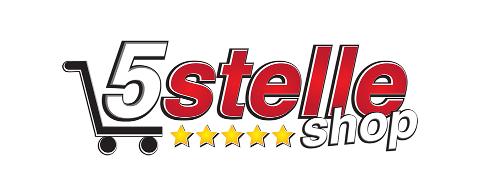 5 Stelle Shop