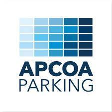 Apcoa Parking Italia S.p.a.
