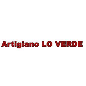 Artigiano Lo Verde Ugo