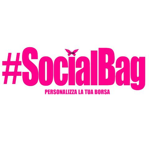 SocialBage Store