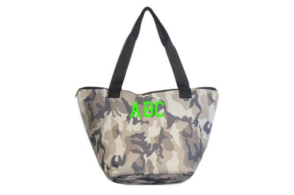 Shopping bag - Chapelier SocialBag Ecopelle - Special