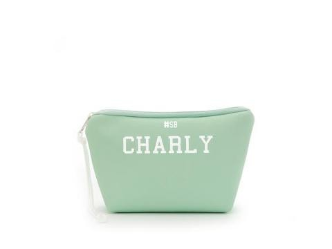 Mini beauty Tiffany SocialBag Ecopelle