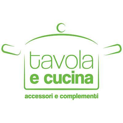 Tavola e Cucina di Marcello Castronovo