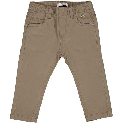 Pantalone 5 tasche Birba Autunno/Inverno