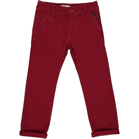 Pantaloni jeans Trybeyond Autunno/Inverno