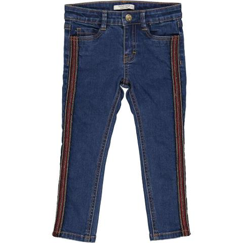 Jeans lavorato Trybeyond Autunno/Inverno