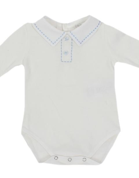 Camicia body Dr. Kid Autunno/Inverno 2020