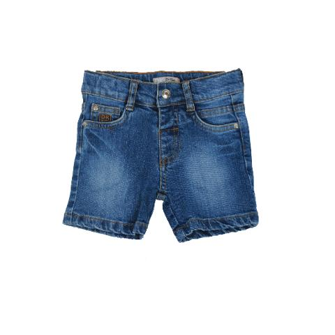 Bermuda jeanz Dr. Kid Primavera/Estate