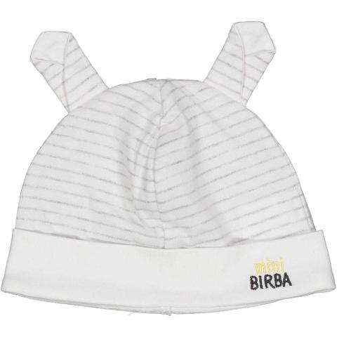 Cappellino orsetto Birba Primavera/Estate