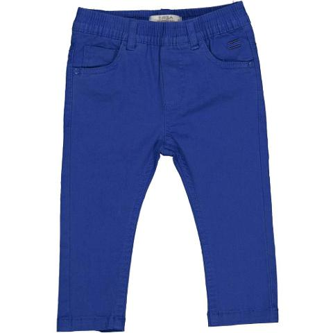 Pantalone basic Birba Primavera/Estate