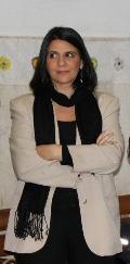 Dott.ssa Claudia Cincotta Psicologa Clinica